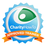 approved_trainer