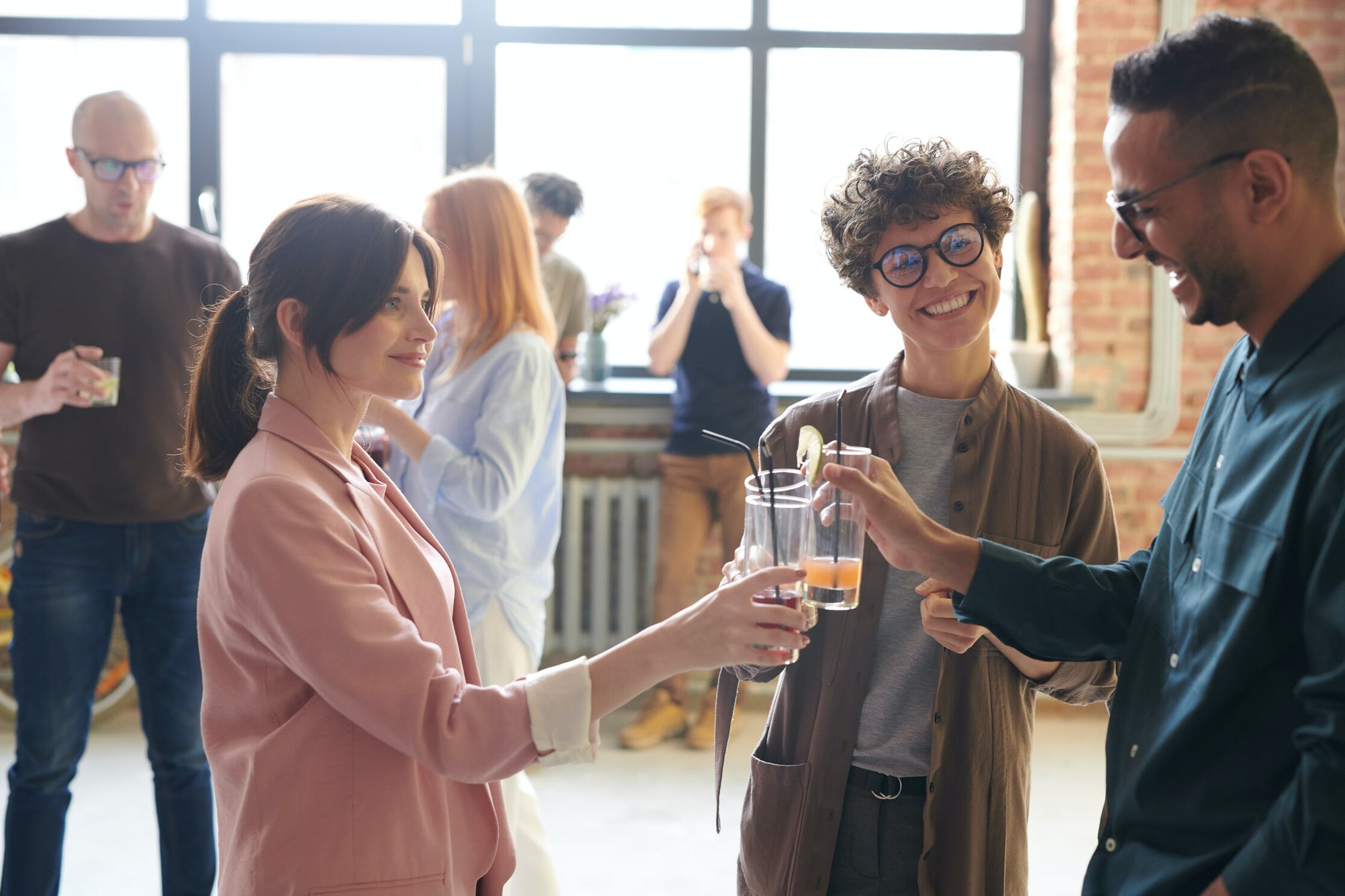 Nonprofit Management: 7 Tips For Employee Success