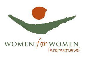 women-interbational