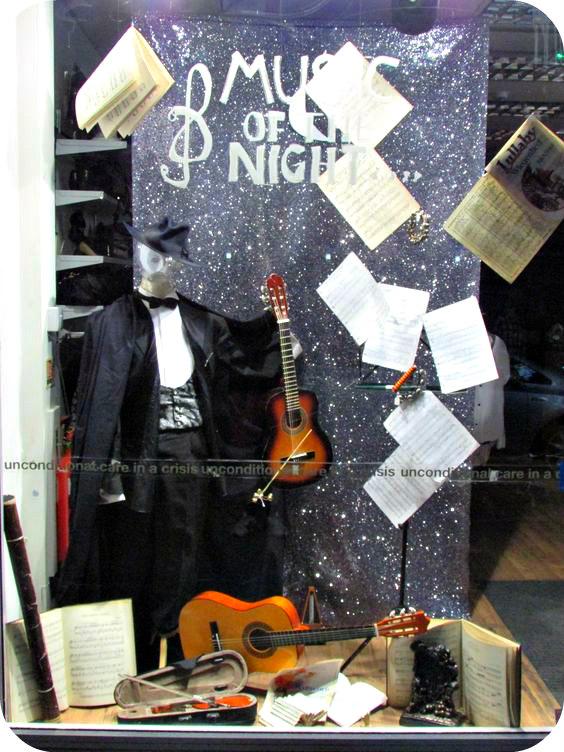 music-of-the-night-window