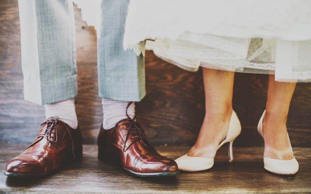 Great Expectations: Contemplating Marriage after Long-Term Singleness
