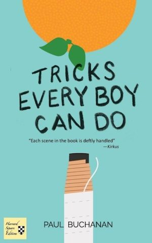 tricks-every-boy-can-do-cover