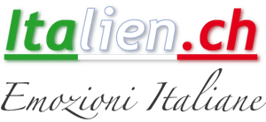 Charity Golf event Rüdiger Böhm italien.ch emozioni italiane