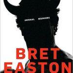Imperial Bedrooms Book Cover (Bret Easton Ellis)