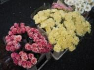flowermarket-1