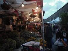 flowermarket-10