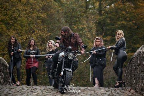 motorbike shoot 3