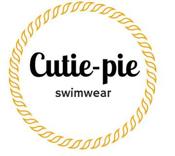 cutiepieswimwearlogo.JPG