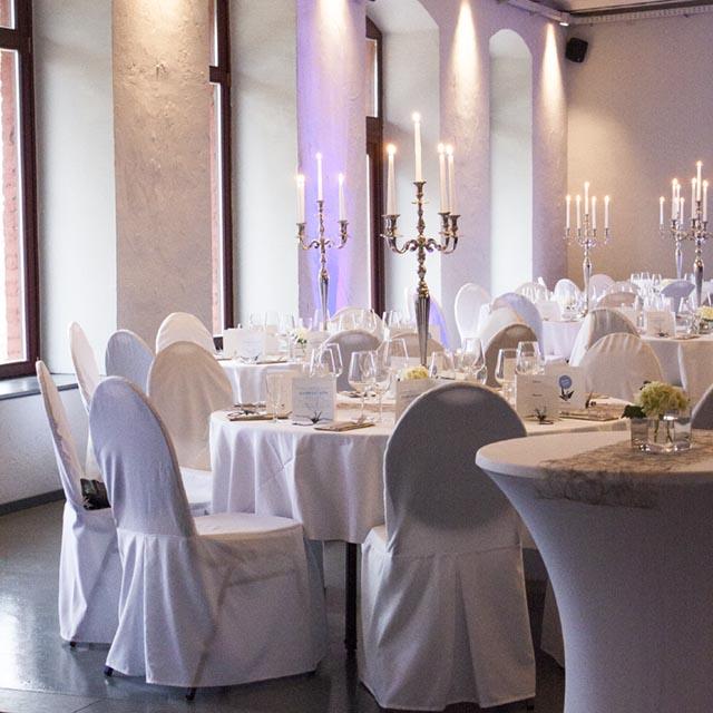 Hochzeitshallen In Kall Umgebung Euskirchen Duren Aachen