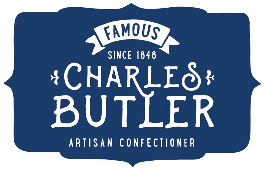 Charles Butler Logo