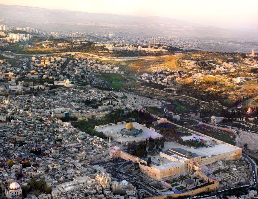 israel-2013-aerial-temple_mount_03_rdt