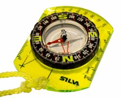 Aligning Your Moral Compass.