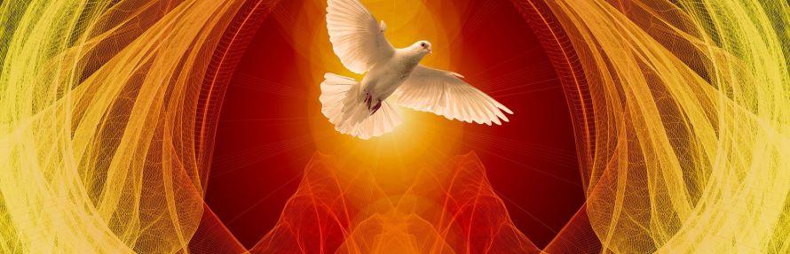 2019 Pentecost_banner1