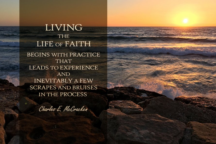 Living the Life of Faith_CEM Quote © 2019