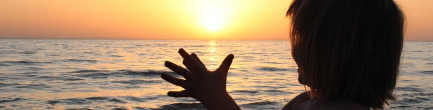 sunrise-845351_banner
