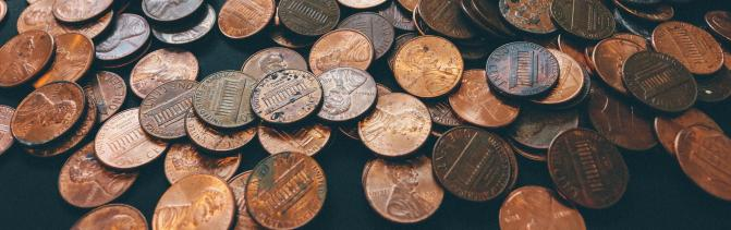coins-912720_1920_banner