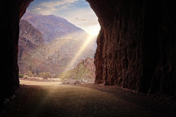Light At The End Of The Tunnel_1