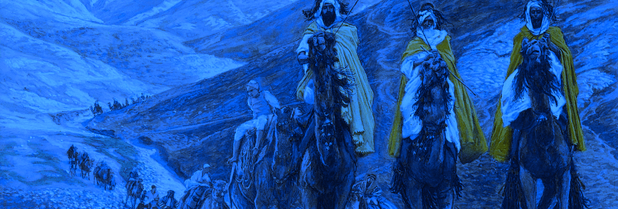 1_The Magi Journeying At Night_banner