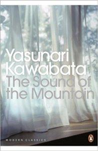The Sound of the Mountain (Penguin Modern Classics) Paperback – 6 Jan 2011 by Yasunari Kawabata (Author), Edward G. Seidensticker (Translator)