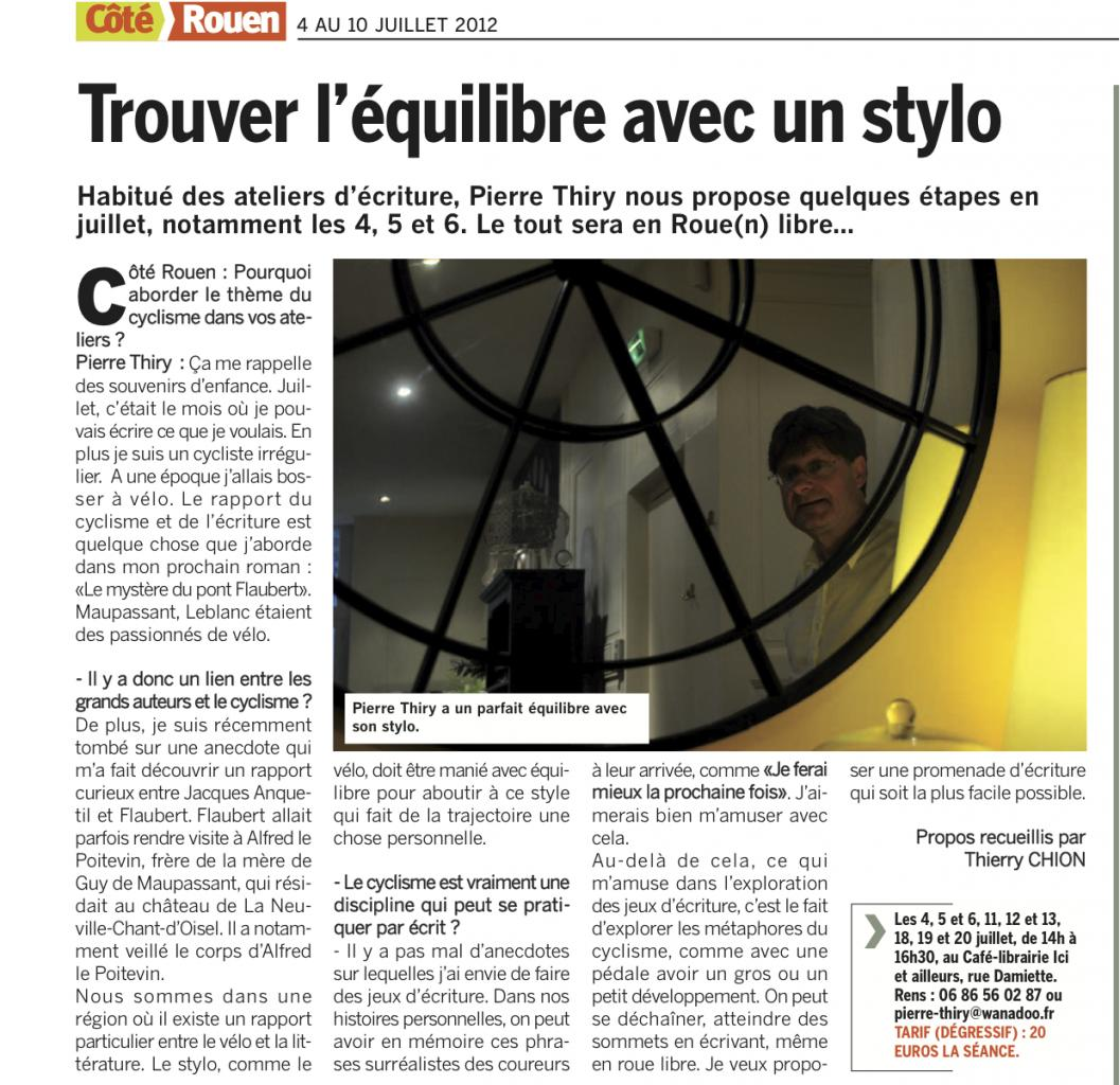 cote-rouen-du-4-juillet-2012 page 11.jpg