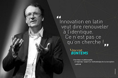 Citation Vincent Bontems