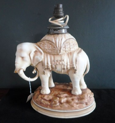 lot-272-alfred-stellmacher-turn-teplitz-elephant-lamp
