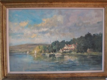 lot-434-ivan-taylor-oil-sharrow-bay