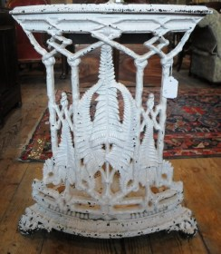 lot-553-coalbrookdale-stick-stand