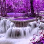 cropped-purple_waterfall-wallpaper-10280014.jpg