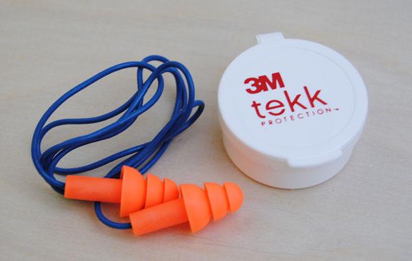 3m-tekk-earplugs.jpg