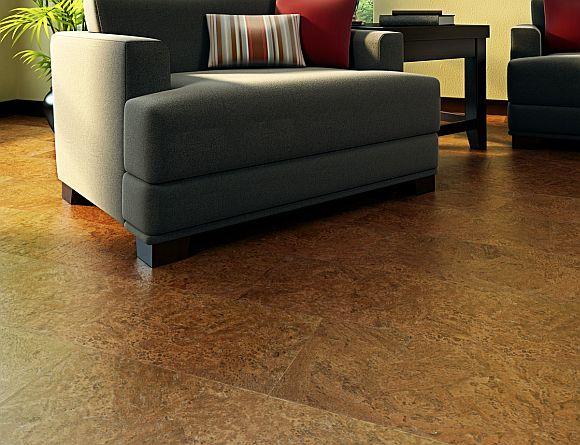 Best Bets For Universal Design Friendly Flooring