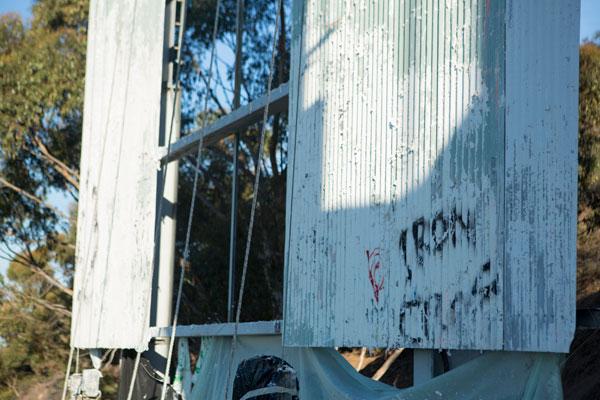 Graffiti-on-H.jpg