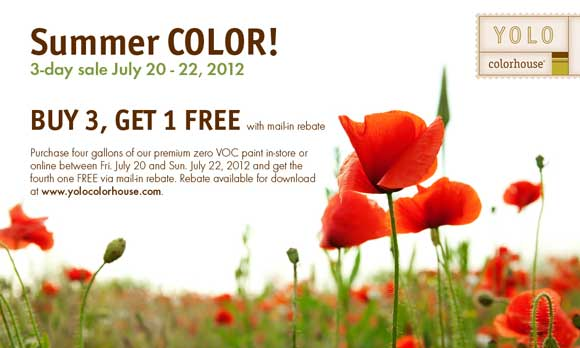 July-2012-Rebate-announcement-2.jpg