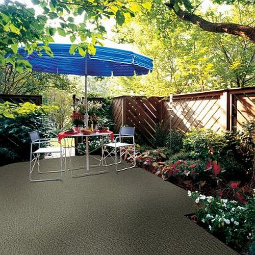 OutdoorCarpeting.jpg