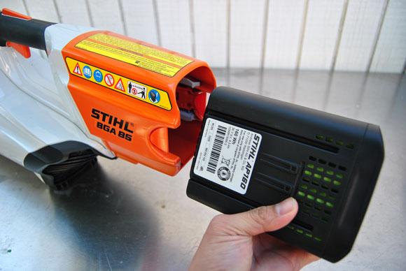 battery-stihl.jpg