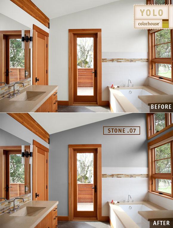 before-after-bathroom.jpg