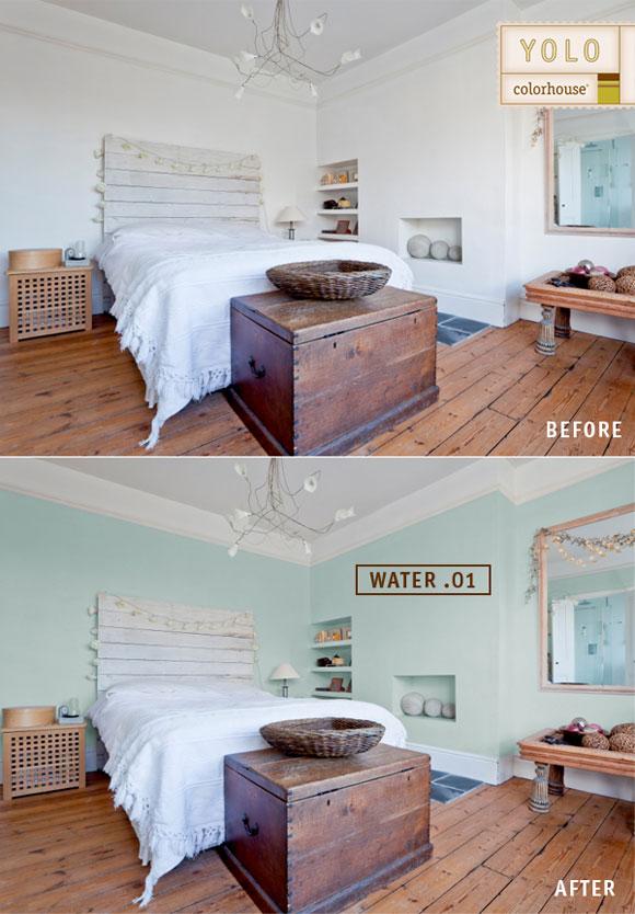 before-after-bedroom.jpg