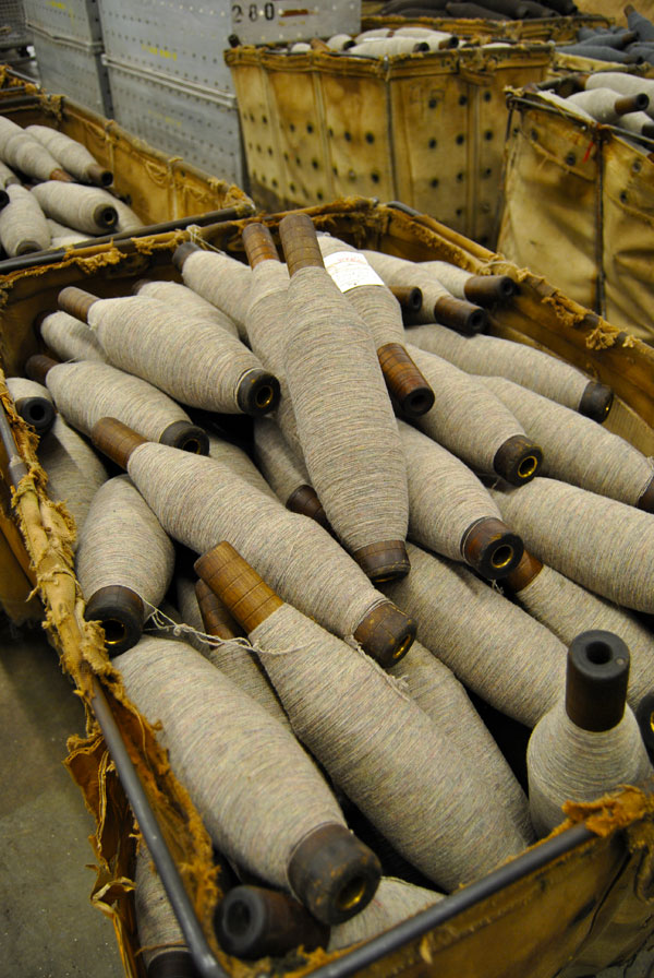 bobbins-yarn.jpg