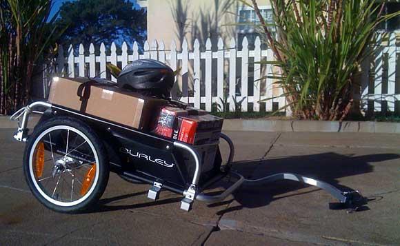 burley-flatbed-bike-trailer.jpg