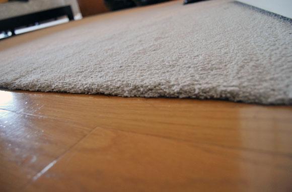 carpet-floors.jpg