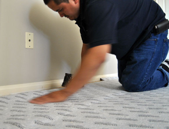 carpet-padding.jpg
