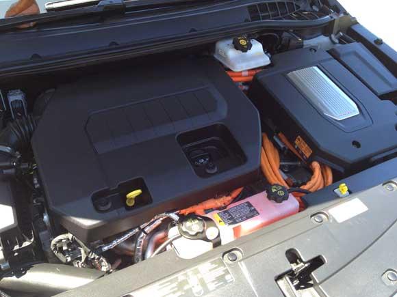 chevy-volt-engine.jpg