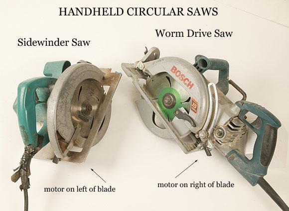 circular-saw-sidewinder-worm-drive.jpg