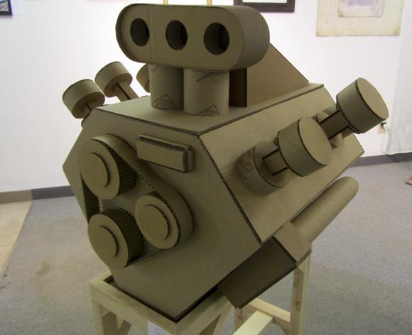 columbus_idea_foundry_cardboard_engine.jpg
