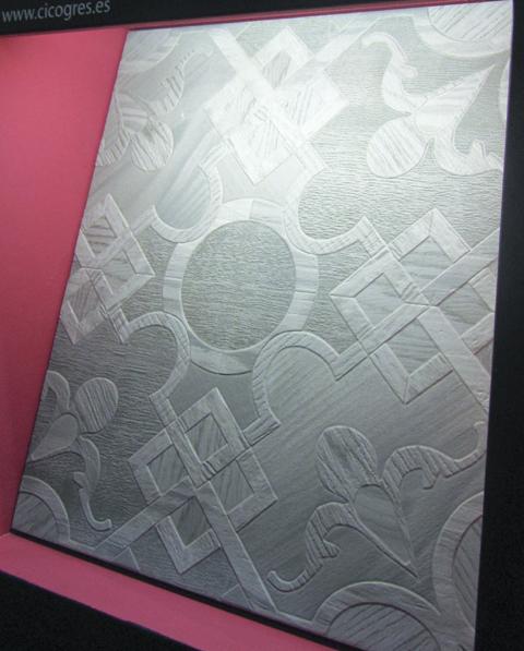 coverings_pattern_mosaic.jpg