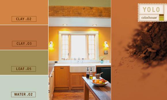 cozy-colors.jpg