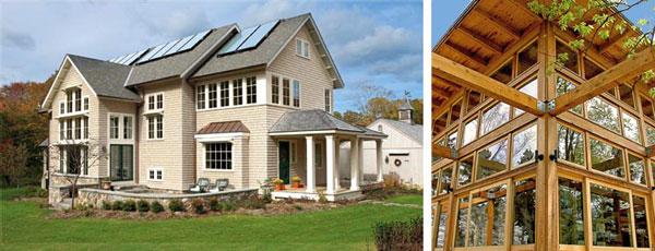 energy-efficient-marvin-windows.jpg
