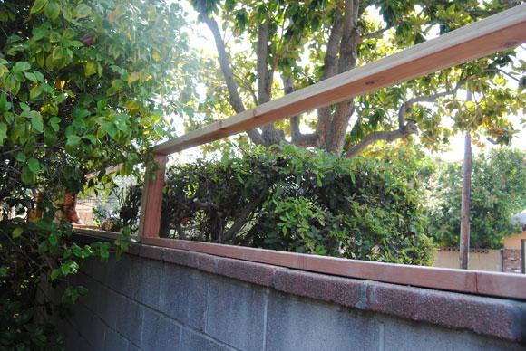 fence-frame.jpg