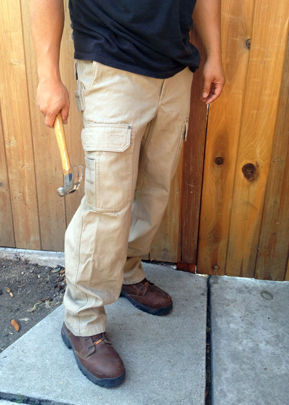 firehose-work-pants.jpg