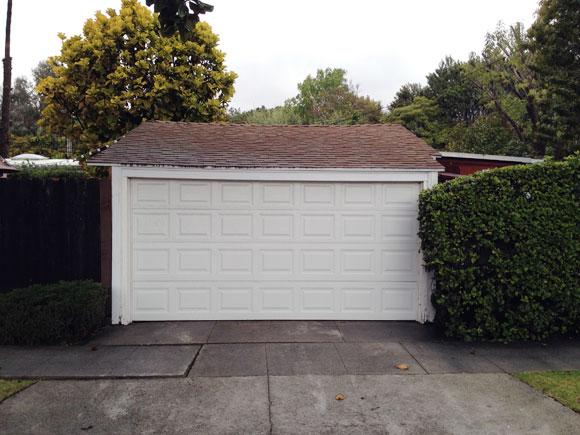 garage-door-dahl.jpg